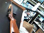 PLAINFIELD ORDNANCE Rifle M1